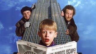 Download Co jest nie tak z filmem Kevin sam w Nowym Jorku? Video