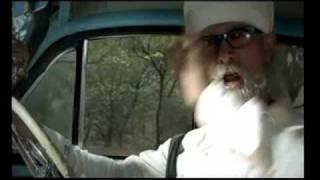 Download Tata Sky - Aamir Khan Sardar Ad Video