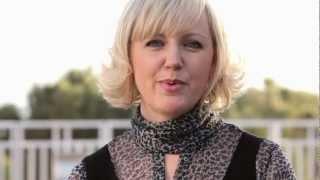 Download Lea Sevšek Buterin - povabilo na razvajanje v marcu Video