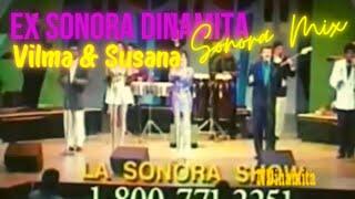 Download Ex Sonora Dinamita (Susana, Vilma, Alvaro Pava, Macondo, Alvaro Pizarro) Video