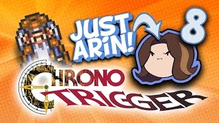 Download Chrono Trigger: Dunks on Trial - PART 8 - Game Grump Video
