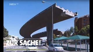 Download Brücke ins Nichts | Zur Sache Baden-Württemberg! Video