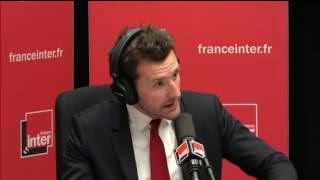 Download L'affaire Hanouna - L'édito de Pablo Mira Video