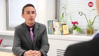 Download Entrevista de trabajo en inglés Video