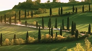 Download Italy's Great Hill Towns Video