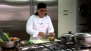 Download Curso Básico de cocina I Video