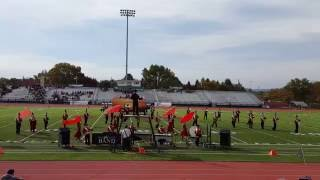 Download 2016 West Essex Marching Knights ACC Champs Video