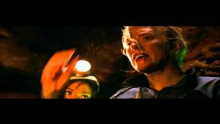 Download The Descent (2005) - Trailer #1 Video
