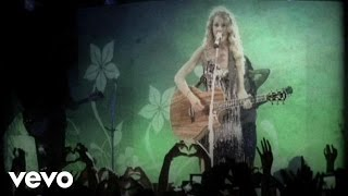 Download Taylor Swift - Fearless Video