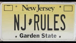 Download Facts That Will Change Your Mind About New Jersey Video