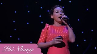 Download Liveshow Phi Nhung in USA P1 Video
