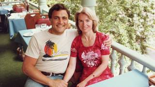 Download John Suchet's My Bonnie - How dementia stole the love of my life Video