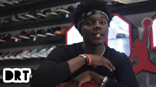 Download GUAP KT - Gas Pack Video