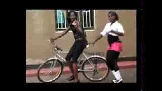 Download Omwana Nooyo Ps Ivulungo Video