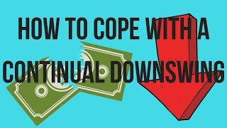 Download What Not To Do When Losing Money at Poker Video