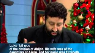 Download When Was Jesus REALLY born?? Video