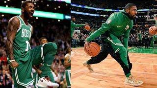 Download Warriors Blew 17 Pt Lead! Celtics 14 Game Win Streak! Warriors vs Celtics 2017-18 Season Video