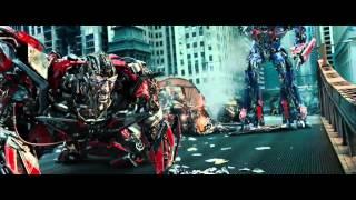 Download Transformers:el lado oscuro de la luna. Video