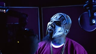 Download Tech N9ne - Strangeulation Vol. II - CYPHER I - Official Music Video Video