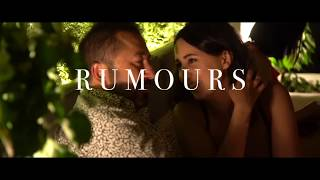 Download Sophisticated, The Rich List Way, Hosting Rumours Video