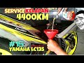 Download #15 Service KELAPAN | YAMAHA LC135 Video