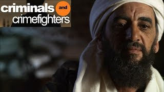 Download Osama Bin Laden - Up Close and Personal | Full Documentary Video