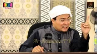 Download Ustaz Jafri Abu Bakar - Fadhilat Membaca Ayat Kursi Selepas Solat Video