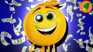 Download The Emoji Movie Killed Me Video