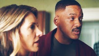 Download Bright Trailer 2017 Will Smith Movie - Official Video