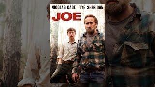 Download Joe Video