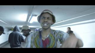 Download BLANCO - CGN BOKO HARAM (MHMW VİDEOPREMİERE) Video