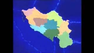 Download Stvaranje i raspad Jugoslavije (1914. - 1990.) Video