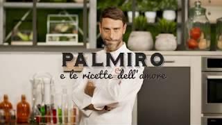 Download Palmiro & le ricette d'Amore ! Video