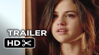 Download Rudderless Official Trailer #1 (2014) - Selena Gomez, Billy Crudup Movie HD Video