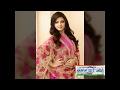 Download صور الممثلة الهندية (دراشتي دهامي) بطلة مسلسل مادهوبالا Video
