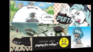 Download Student Debt- C-Span Student Cam Video