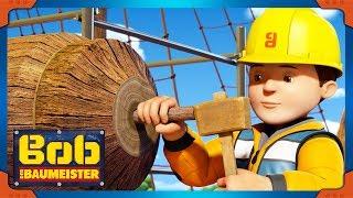 Download Bob der Baumeister Deutsch Ganze Folgen   Gute Nachrichten - Highlights von Bob ⭐Kinderfilm Video