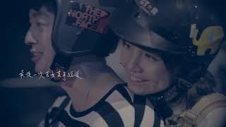Download 謝和弦 R-chord – 光害 Light Pollution (華納 Official 官方完整版MV) Video