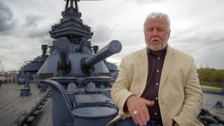 Download Mysteries of the China Seas Video