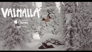 Download Naked Ski and Snowboard Segment from VALHALLA Video