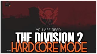 Download THE DIVISION 2 HARDCORE MODE, HOLIDAY EVENT, AND TITLE UPDATE 6.1 COMING SOON Video
