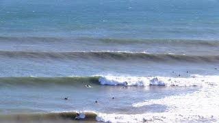Download ″Kilgar″ A Surfing Short Film Video