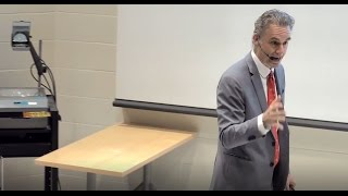 Download Jordan Peterson: What Kind of Job Fits You? Video