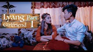 Download Lyang Girlfriend Nepali short comedy film 2017 (Part 1) Video