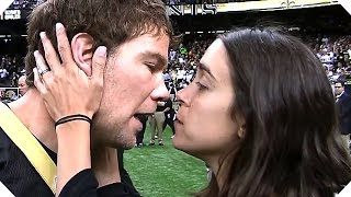 Download GLEASON Movie TRAILER (Inspirational Documentary - 2016) Video