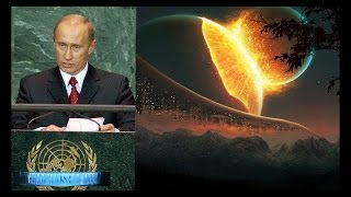 Download HOLD ON! Russia Threatens Planet X Nibiru Disclosure!? UFO Explodes Over Nevada! 10/12/2016 Video