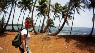 Download Voyage en Guyane - French Guiana trip (GoPro holidays) Video