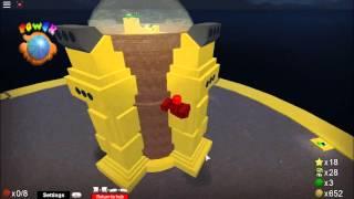 Download Super Roblox 64 Adventure 1st Boss Battle Vs Polyhex Video