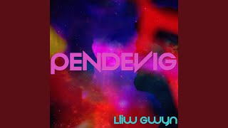 Download Lliw Gwyn Video