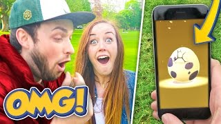 Download I'VE WAITED 288 DAYS FOR THIS TO HAPPEN! 😍🙌 - Pokemon GO Video